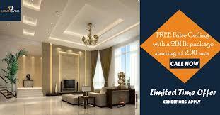 Interior Design Course In Bangalore Interesting Best Interior Designers In Bangalore Residential