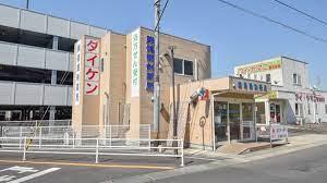 香川 県 観音寺 市 コロナ