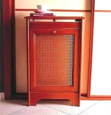 old gas wall heaters gas wall heater safety wall heater covers decorative gas are vent free