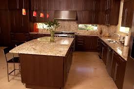 full size of kitchen stone granite countertops quartz kitchen top best butcher block countertops granite laminate