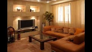 Paint Color Schemes For Living Room Awesome Living Room Paint Color Ideas 2016 Youtube