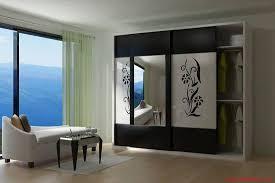 Wholesale Wardrobe For Changing Room  Online Buy Best Wardrobe Dressing Room Almirah Design