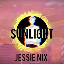 Sunlight by Jessie Nix on Amazon Music - Amazon.com
