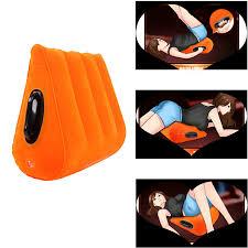 Секс-продукты 2020 New Luxury Brand Portable Inflatable <b>Sofa</b> ...