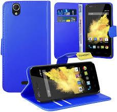 Wiko Birdy Case, FoneExpert Premium ...