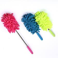 dusting tools. Exellent Dusting Creative Stretch Extend Microfiber Dust Shan Adjustable Feather Duster  Household Dusting Brush Cars Cleaning Tools On G