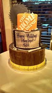 10 Annete Home Depot Birthday Cakes Photo Home Depot Birthday Cake