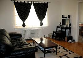 Living Room Decoration Themes Contemporary Living Room Ideas With Black Sofa Best Living Room 2017