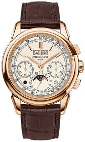 the best watch brands by price primer patek philippe 17 000