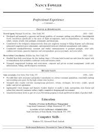 Certificate Of Title Template