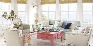 sea themed furniture. 40+ Beach House Decorating - Home Decor Ideas Sea Themed Furniture R