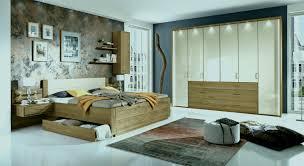 Schlafzimmer Komplett Schlafzimmer Poco Fabelhaft Schlafzimmer Ideen