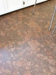 Plush carpet tiles with padding Installing Shop This Look Cientounoco Carpet And Carpet Tiles For Basements Hgtv