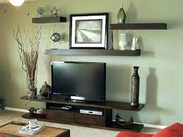 wall behind tv decorating how to find your decorating style and stick to it living room