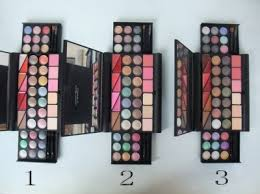 mac cosmetics canada professional make up kit outlet