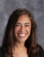 Faculty and Staff | Spanish Oaks Elementary
