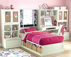 White teenage girl bedroom furniture Bedroom Decor Girl Bedroom Furniture Girls Bedroom Furniture White And Wonderful White Bedroom Furniture For Girls White Kid Byzantclub Girl Bedroom Furniture Girls Bedroom Furniture White And Wonderful