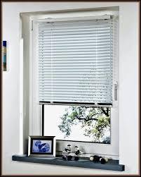 Rollos Für Fenster Ohne Rahmen Sonnenschutz Innen News Vom Rollo Shop