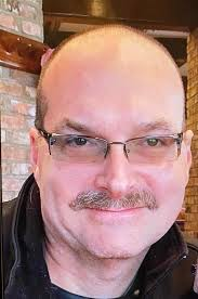 Timothy Gilbert avis de décès - Grand Blanc, MI