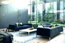 gray couch living room ideas grey sofa decor dark light decorating splendid