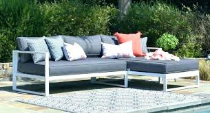 patio seat covers replacement patio chair cushions patio furniture seat covers outdoor furniture cushions replacement for