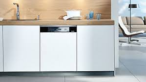miele dishwasher installation. Simple Dishwasher The Ideal Solution For Your Kitchen Miele Dishwashers  To Dishwasher Installation