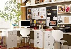 corner home office. Lovely Corner Home Office Ideas 69 Awesome To Automation With