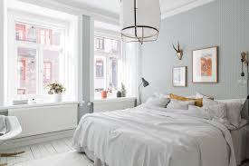 Slaapkamer Gezellig Maken Fotobehang Bos Zonsopgang Walldesign