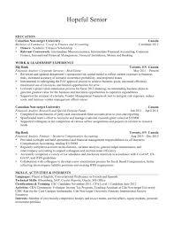 essay parts example in apa format