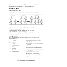 besides 51 best Science   Super Teacher Worksheets images on Pinterest together with Work and Power   Kathleen Hobbs in addition Sedimentary Rock Activity Worksheets Cool early learning work besides Worksheets for all   Download and Share Worksheets   Free on together with Work Worksheets Physical Science   worksheet ex le also Light and Reflection   Physical science  Worksheets and Lights further FREE Simple Machines Worksheets for Kids  These are great for furthermore SolSource Lesson Plan  The Science Behind Solar Cookers likewise physics friction worksheet   freefall review   Science   math as well Parts of a Plant Worksheets. on science worksheet with answers work