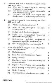 essay health care essays topics essays on health care photo essay risk management in health care essays health care essays topics