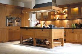 modern kitchen with oak cabinets modern kitchen oak cabinets interior design modern oak kitchen cabinet doors