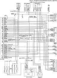 2009 toyota corolla wiring diagram corolla electrical wiring 2009 toyota corolla wiring schematic 2009 toyota corolla wiring diagram radio wiring