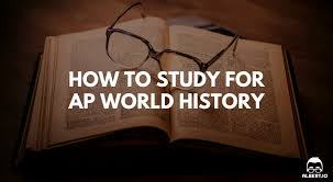 best research proposal writing site au mencken essay essay on co ap world history unit practice exam proprofs quiz world history connected managerial accounting vs financial accounting