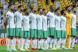 قائمة المنتخب السعودي.. النصر الأكثر مشاركة والفيصلي والاتفاق في المؤخرة -  واتس كورة