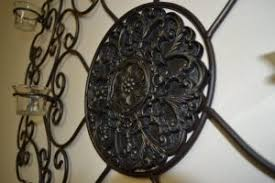 metal wall decor hobby lobby on large metal wall art hobby lobby with metal wall decor hobby lobby bsparker