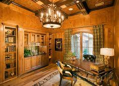 mediterranean home office photos design pictures remodel decor and ideas page 3 amazing home offices 3