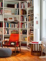 18 Corner Shelving Units For Living Room Short Wall Shelving Units