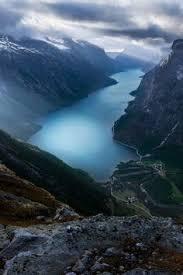 Beautiful Norway: лучшие изображения (1314) в 2018 г ...