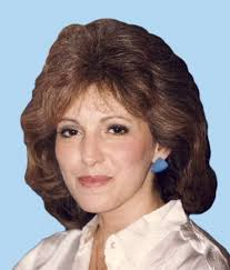Diane Tomassi Obituario - Providence, RI