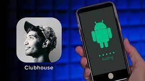 تطبيق Clubhouse رسميا لهواتف اندرويد | تطبيق كلوب هاوس 2021