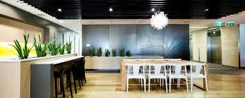 award winning office design. Public Trustee Office Fitout Wins SA Design Institute Award Winning N