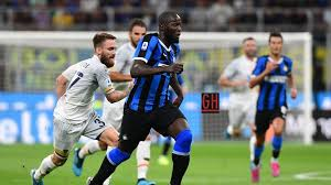VIDEO Highlights| Inter Milan 4-0 US Lecce – Serie A FootballGH