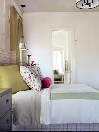 Small Bedroom Color Schemes Pictures Options Ideas Designs And
