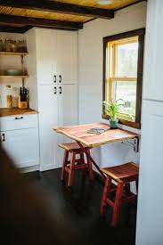 best kitchen furniture. Launching Kitchen Tables For Small Kitchens Best 25 Folding Table Ideas On Pinterest Furniture U