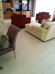 this isn t your grandma s vinyl flooring us made laminate with the look of genuine wood think of it as real wood flooring on steroids 54 planks with look