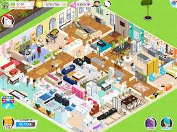 Small Picture Creative Ideas Home Design App Storm8 Id 2 Story Cheats Hints And
