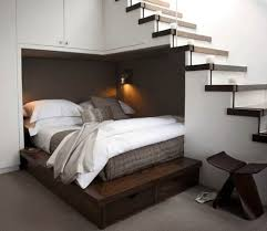 ... designrulz- Space Saving Beds and Bedrooms (1) ...