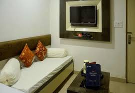 OYO 4957 Hotel China Town (Kanpur, India), Kanpur hotel discounts ...