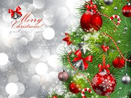 christmas wallpaper 2014. Delighful 2014 Merry Christmas  Wallpaper 32793659 Fanpop On 2014 H